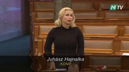 Juhász Hajnalka - Vezérszónoki felszólalás - 2021. március 172021-03-25 07-34-04-044-5.png