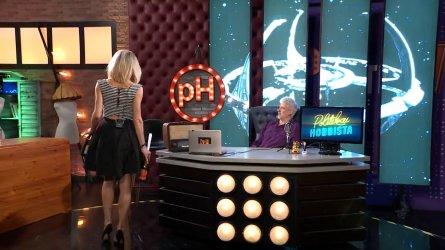 Petrovics Kinga - PestiTV 210321 02.jpg