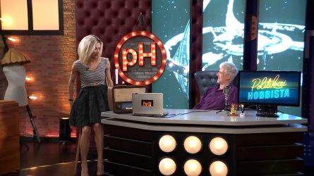 Petrovics Kinga - PestiTV 210321 04.jpg