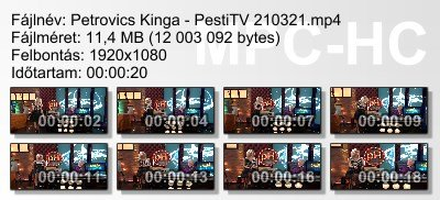 Petrovics Kinga - PestiTV 210321 ikon.jpg
