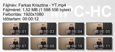 Farkas Krisztina - YT ikon.jpg