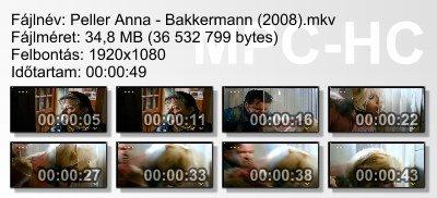 Peller Anna - Bakkermann (2008) ikon.jpg