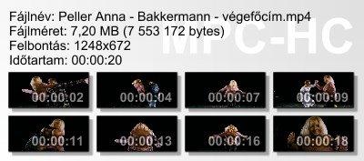 Peller Anna - Bakkermann - végefőcím ikon.jpg