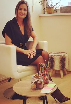 Lugosi Alexandra f13.jpg