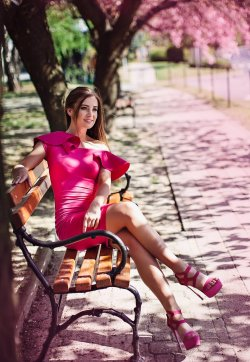 Lugosi Alexandra f15.jpg