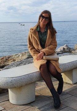 Lugosi Alexandra i07.jpg