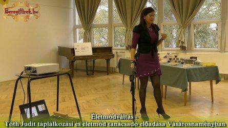 Tóth Judit - Vásárosnamény 01.jpg