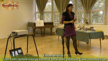 Tóth Judit - Vásárosnamény 02.jpg