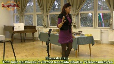 Tóth Judit - Vásárosnamény 03.jpg