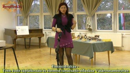 Tóth Judit - Vásárosnamény 04.jpg