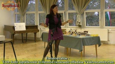 Tóth Judit - Vásárosnamény 05.jpg
