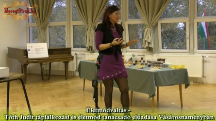 Tóth Judit - Vásárosnamény 06.jpg