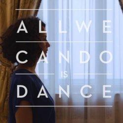 all we can do is dance-budapest plakát.jpg