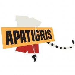 Apatigris logo.jpg