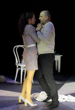 Kiss Szilvia - Jelenetek egy házasságból 05.jpg