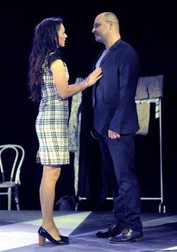 Kiss Szilvia - Jelenetek egy házasságból 10.jpg