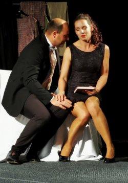 Kiss Szilvia - Jelenetek egy házasságból 23.jpg