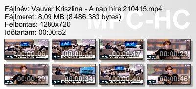 Vauver Krisztina - A nap híre 210415 ikon.jpg