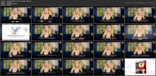Hayley Hasselhoff - Coverstar - Mai 2021 - Video.mp4.jpg