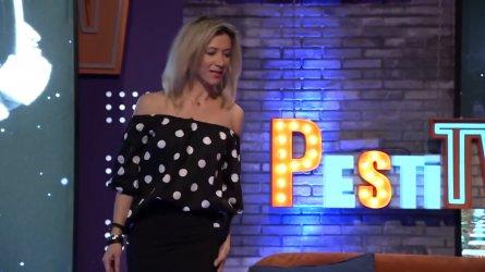 Petrovics Kinga - PestiTV 210421 01.jpg
