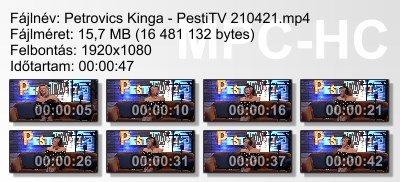 Petrovics Kinga - PestiTV 210421 ikon.jpg