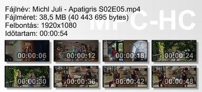 Michl Juli - Apatigris S02E05 ikon.jpg