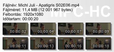 Michl Juli - Apatigris S02E06 ikon.jpg