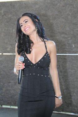 Mohacsi Brigitta 052.jpg