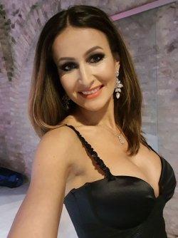 Mohacsi Brigitta 063.jpg