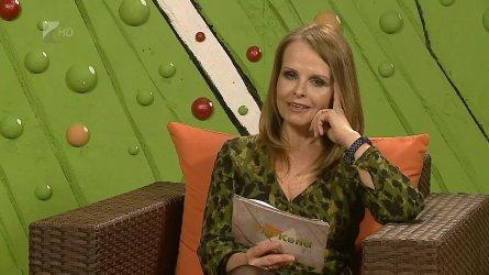Bocskai Magda - Víg-Kend 210423 02.jpg