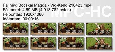 Bocskai Magda - Víg-Kend 210423 ikon.jpg
