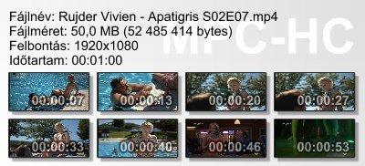 Rujder Vivien - Apatigris S02E07 ikon.jpg