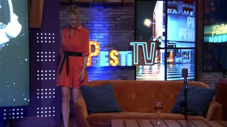 Szamosi Tímea - PestiTV 210428 01.jpg