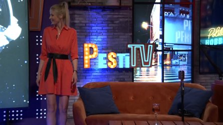 Szamosi Tímea - PestiTV 210428 02.jpg