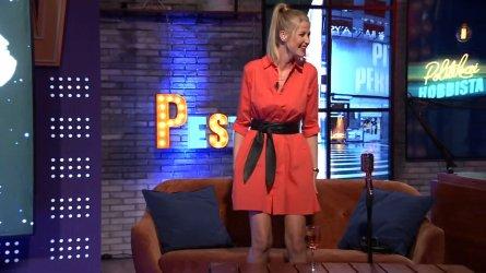 Szamosi Tímea - PestiTV 210428 03.jpg