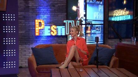 Szamosi Tímea - PestiTV 210428 04.jpg