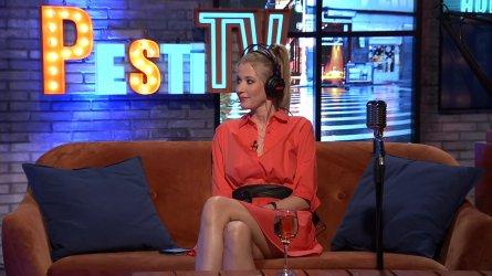 Szamosi Tímea - PestiTV 210428 05.jpg