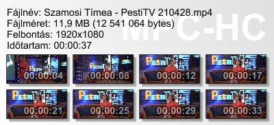 Szamosi Tímea - PestiTV 210428 ikon.jpg