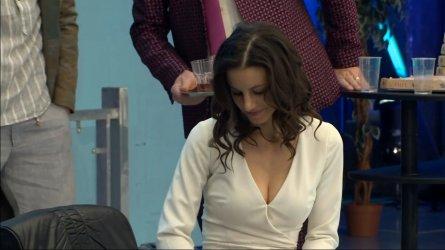 Szabó Erika - A főnök én meg a főnök 11.jpg