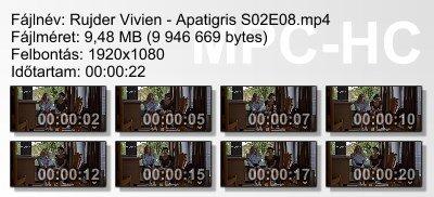 Rujder Vivien - Apatigris S02E08 ikon.jpg