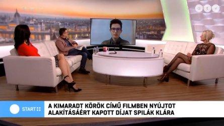 Spilák Klára - Start+ 201203 02.jpg