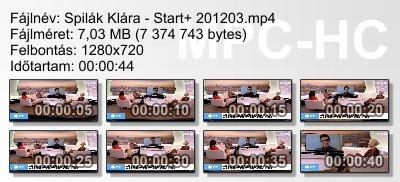 Spilák Klára - Start+ 201203 ikon.jpg