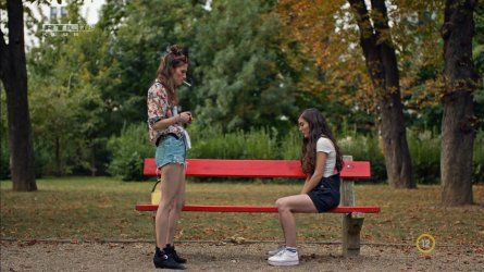 Walters Lili és Michl Juli - Apatigris S02E08 01.jpg