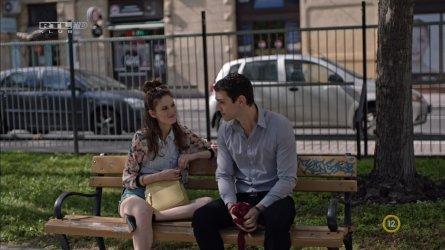 Walters Lili és Michl Juli - Apatigris S02E08 08.jpg