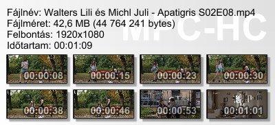 Walters Lili és Michl Juli - Apatigris S02E08 ikon.jpg