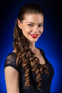 Jenei Judit avatar.jpg