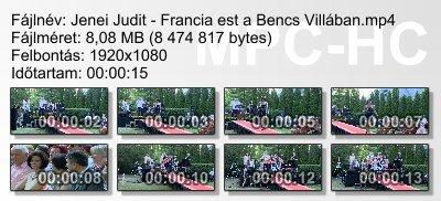 Jenei Judit - Francia est a Bencs Villában ikon.jpg