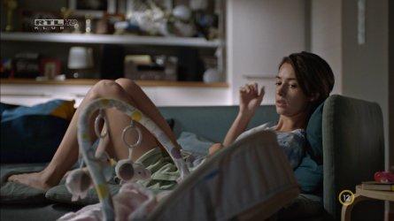 Schmidt Sára & Walters Lili - Apatigris S02E09 01.jpg