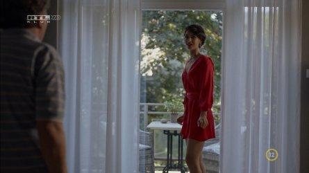 Schmidt Sára & Walters Lili - Apatigris S02E09 07.jpg