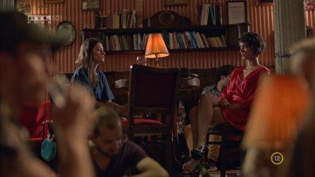 Schmidt Sára & Walters Lili - Apatigris S02E09 14.jpg